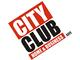 Thumb city club logo