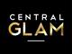 Thumb central glam logotipo cmyk copy 2