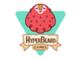 Thumb hyperbeard