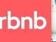 Thumb airbnbmx