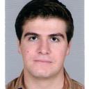Avatar foto tama o pasaporte
