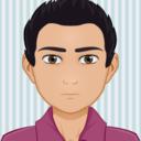 Avatar gte distribuidores