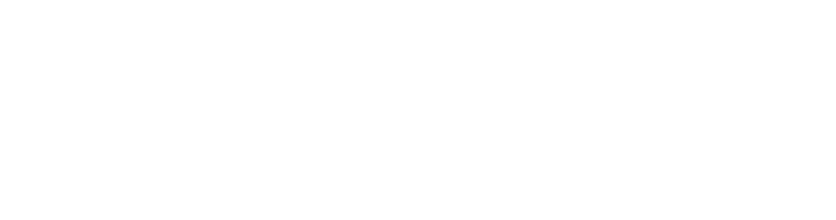 Lvl up logo