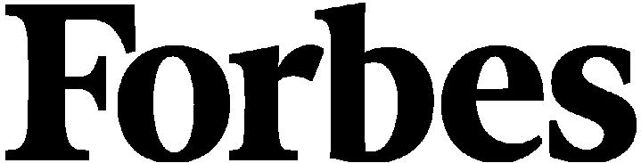 Forbes dark