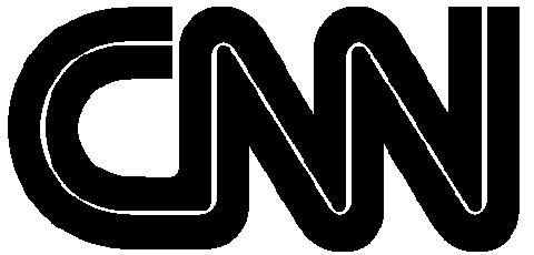 Cnn dark