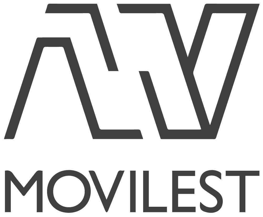 Movilest
