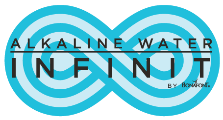 Ion logo final  1