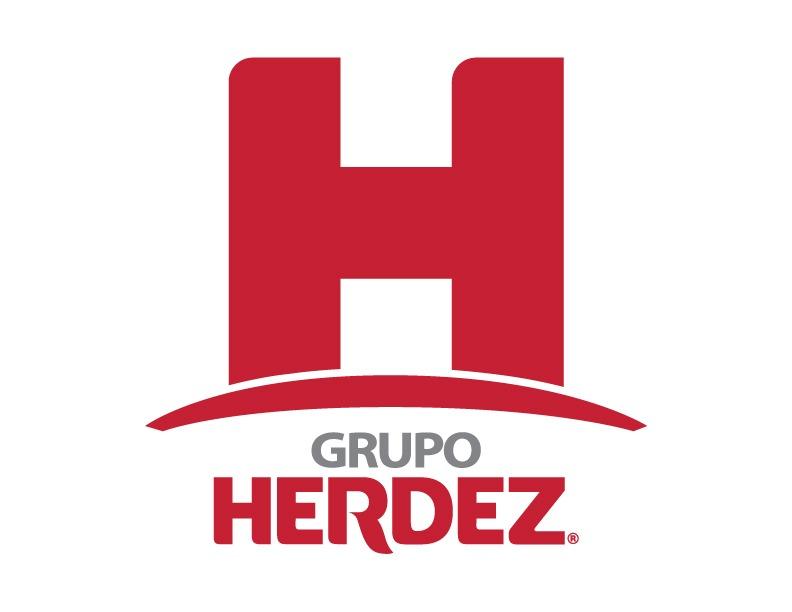 Logo grupo herdez 2z5kf87br30gk