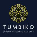 Avatar logo tumbiko zoom 01  2