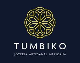 Small card logo tumbiko zoom 01  2