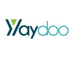 Small card yaydoo logo pb