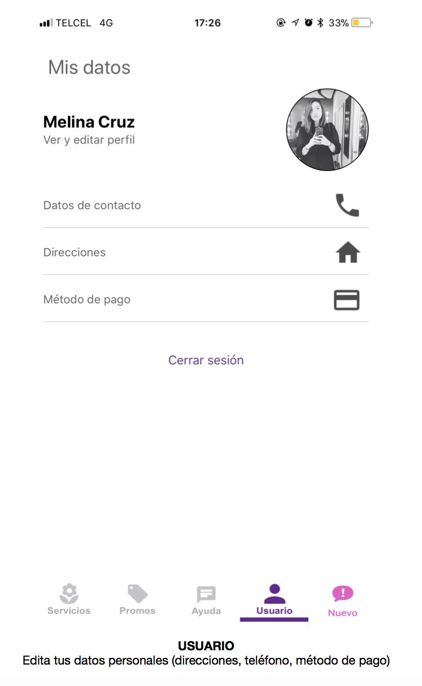 Captura de pantalla 2018 03 27 a la s  12.23.53