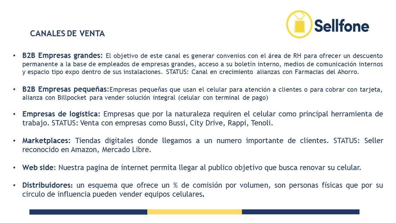 Moderno Técnico De Farmacia Reanudar Declaración De Objetivo Imagen ...
