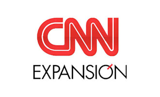 Xcnn expansion.jpg.pagespeed.ic.xs3kalys3a