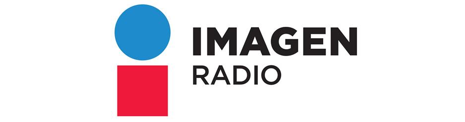 Imagen radio logo