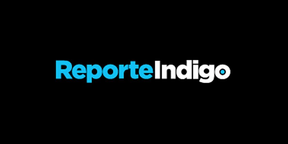 Reporte indigo2